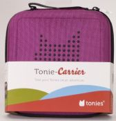 tonies 10041 tonie-Carrier